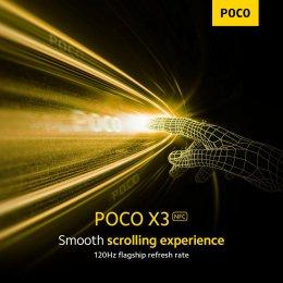 REVIEW | รีวิว POCO X3 NFC สมาร์ทโฟนเกมมิ่งที่คุ้มค่าที่สุด หลักพันก็เล่นมันส์ได้ พร้อมดีไซน์หรูหรา ในราคาเอื้อมถึง