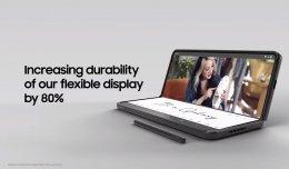 มือถือห้าหมื่นได้อะไร รีวิวฟีเจอร์เด็ดของ Samsung Galaxy Z Fold 3 ที่ใช้งานได้จริง ว้าวมาก