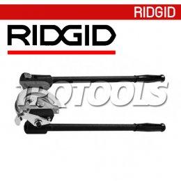 RIDGID 36942-36127 เครื่องดัดทองแดง
