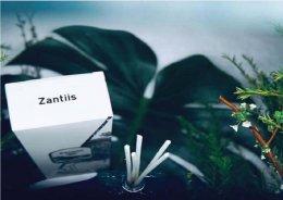 zantiis