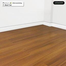 แต่งห้องนั่งเล่น เลือกสีพื้นไม้โทนไหนดี..?