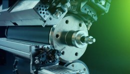 สติ๊กเกอร์สำหรับพิมพ์ดิจิตอล (Digital printing) หรือ ออนดีมานด์ (On-demand printing)