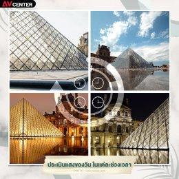 How to ถ่ายภาพสถาปัตยกรรม ยังไงให้ขายได้