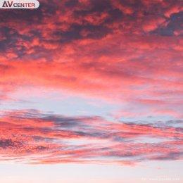 เคล็ดลับถ่ายภาพ เมฆทองฟ้า ให้ออกมาละมุน เหมือนดั่งนิยาย