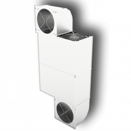 Air Cooler AAX