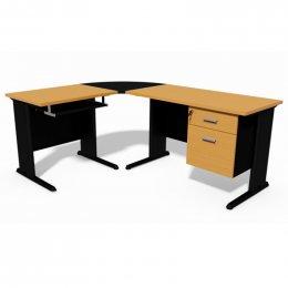 ชุดโต๊ะทำงาน SWIT