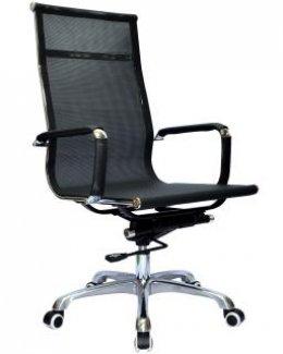 DS-JHA1 เก้าอี้ผู้บริหาร
