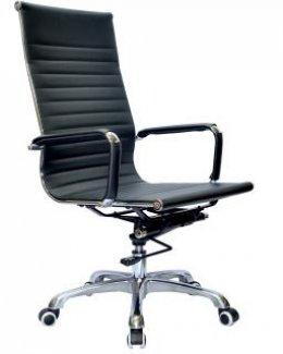 DS-JHA2 เก้าอี้ผู้บริหาร