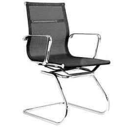 DS-JHD1 เก้าอี้สำนักงานตาข่าย