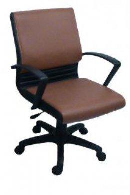 เก้าอี้สำนักงาน DSC-123L