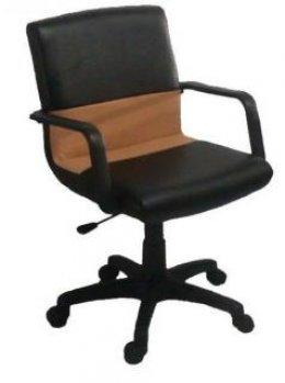 เก้าอี้สำนักงาน DSC-124L