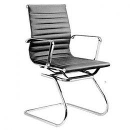 DS-JHD2 เก้าอี้สำนักงานหนัง