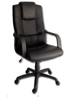เก้าอี้สำนักงาน DSC-302H
