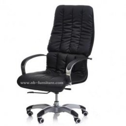 DSC-ELEGANT เก้าอี้ผู้บริหารทรงสูง