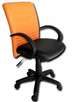 เก้าอี้สำนักงาน DSC-100L