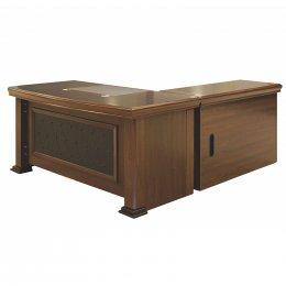 โต๊ะทำงานผู้บริหาร DS-HS2015