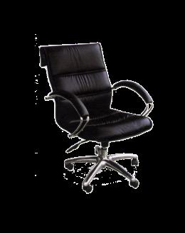 เก้าอี้สำนักงาน DSC-214M