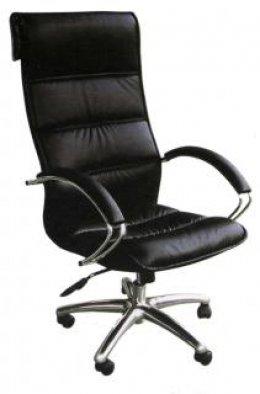 เก้าอี้สำนักงาน DSC-312H