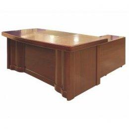 โต๊ะทำงานผู้บริหาร DS-HS2208