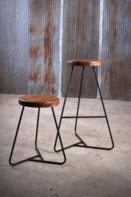 เก้าอี้สตูล
