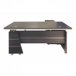 โต๊ะทำงานผู้บริหาร DS-ZR1913