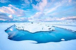 ไอร์แลนด์ตะลุยเมืองน้ำแข็ง 8 วัน
