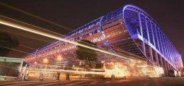 ฮ่องกง กวางเจาเทรดแฟร์ 5วัน 4คืน บินคาเธ่ย์ แปซิฟิค (CX)