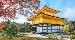 ทัวร์เอเชีย ญี่ปุ่น(แกรด์เจแปน3)  โอซาก้า ฟูจิ โตเกียว ยูนิเวอร์แซล 7D4N
