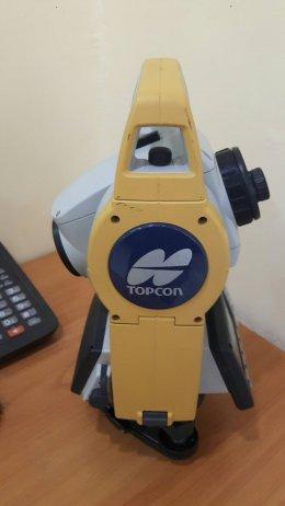 TOPCON รุ่น ES-55