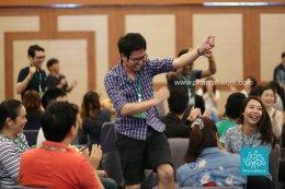 KSME CARE24 @ Phuket