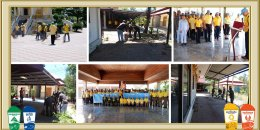 Wat Pracha Rat Sangsuk Project