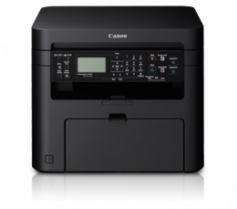 Printer All-in-One Laser Canon imageCLASS MF232w :3Y