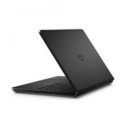 Dell Inspiron 5468 (W56452284TH)