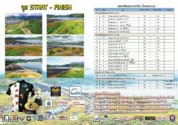 Tour of Ranong 2017