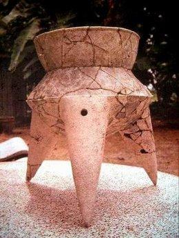 โบราณสถานวัดปทุมธาราราม