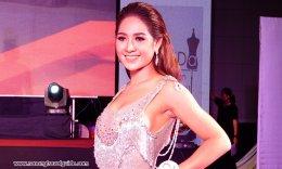Miss Grand Ranong 2018