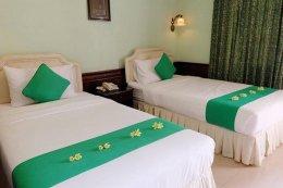Sunway Hotel Luangprabang