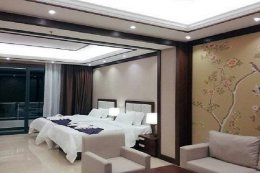 Paksong Denngarm Hotel
