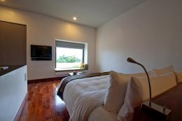 Luangprabang View Hotel