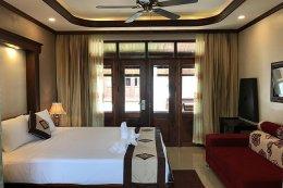 Jasmine Luangprabang Hotel