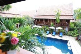 Muangthong Boutique Hotel