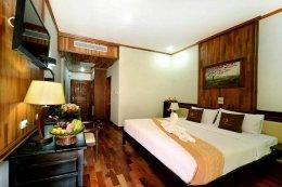 Vansana Hotel Luangprabang