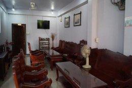 Phou Ang Kham 2 Hotel