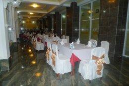 Malany Hotel