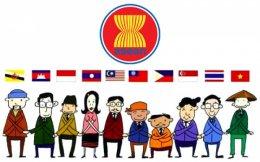 แนวโน้มและทิศทางการท่องเที่ยวหลังเปิดประชาคมอาเซียน