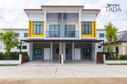 6 ข้อดี ของบ้านที่สร้างจากอิฐมวลเบา
