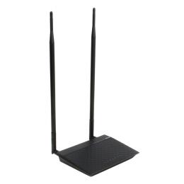 ASUS DSL-N12HP Wireless-N300 High Power ADSL modem Router