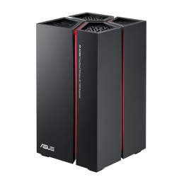 ASUS RP-AC68U Wireless-AC1900 Dual-Band Repeater