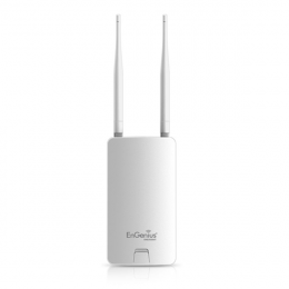 EnGenius ENS202EXT Long Range Wireless-N Access Point