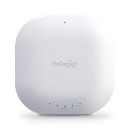 EnGenius EWS210AP Neutron Series Wireless N300 Managed Access Point